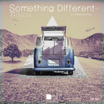Something Different EP
