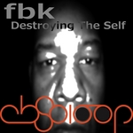 Destroying The Self