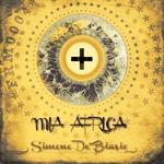 Mia Africa