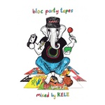 Bloc Party Tapes