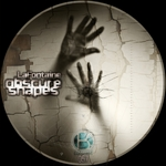 Obscure Shapes EP