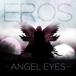Angel Eyes EP