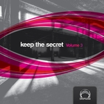 Keep The Secret Vol 3