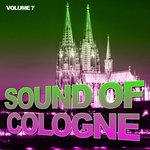 Sound Of Cologne Vol 7