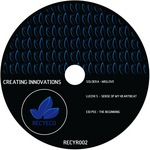 Creating Innovations