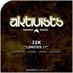 Limites EP