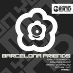 Barcelona Friends