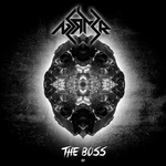 The Boss EP
