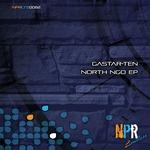 North Ngo EP