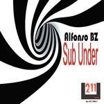 Sub Under