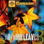 Autumn Leaves Volume 03