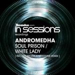 Soul Prison EP