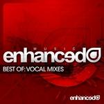 Enhanced Music Best Of: Vocal Mixes