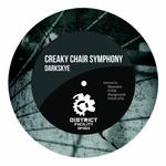 Creaky Chair Symphony