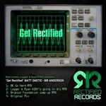 Get Rectified