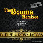 The Bouma Remixes