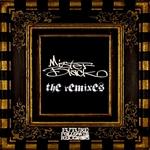 The Mister Black Remixes