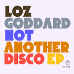 Not Another Disco EP