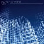 Bass Blueprint Ver 1 1
