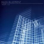 Bass Blueprint Ver 1 0