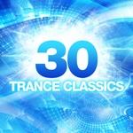 30 Trance Classics