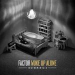 Woke Up Alone Instrumentals