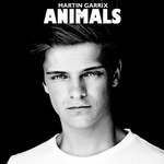 Animals (Extended)