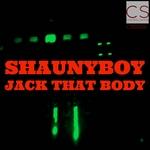 Jack That Body