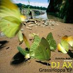 Grasshoppa