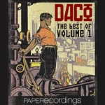The Best Of Daco Volume 1