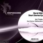 Short Stories EP