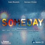 Someday (Remixes)