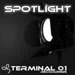 Spotlight: Aeden