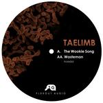 The Wookie Song/Wasteman