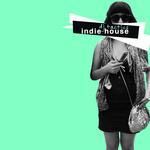 DJ Tactics: Indie House Vol 5