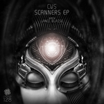 Scanners EP