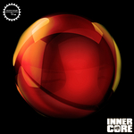VARIOUS - Innercore (Front Cover)