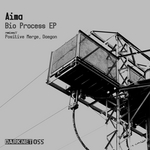 Bio Process EP