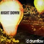 Night Down