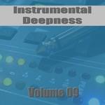 Instrumental Deepness Vol 09