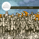 Palastrevolution