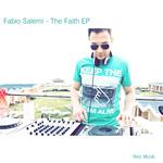 The Faith EP (remixes)