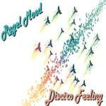 Disctro Feeling EP