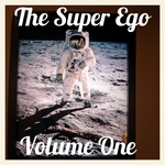 The Super Ego Volume 1
