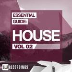 Essential Guide: House Vol 02