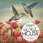 We Call It House Vol 11