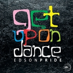 Get Up On Dance