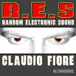 RES Random Electronic Sound