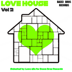 Love House - Vol 2