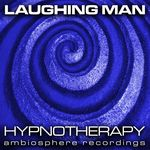 Hypnotherapy EP